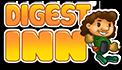 Digest Inn Logo small